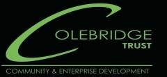 colebridge logo