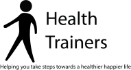 Solihull Health Trainer Service