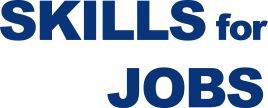 Skills for Jobs