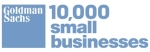 10ksb press release logo