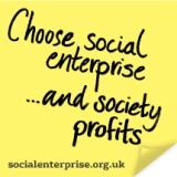 Society Profits