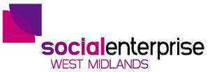 Social Enterprise West Midlands