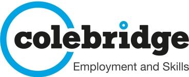 colebridge-employment-and-skills-rgb