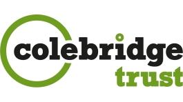 colebridge-trust-rgb